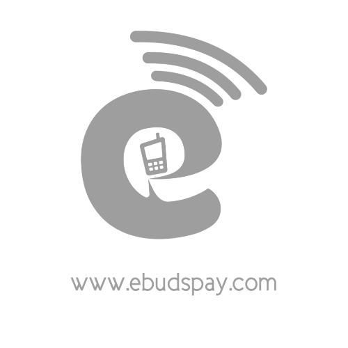 Pulsa Reguler Telkomsel - Telkomsel 5.000 (Alternatif)